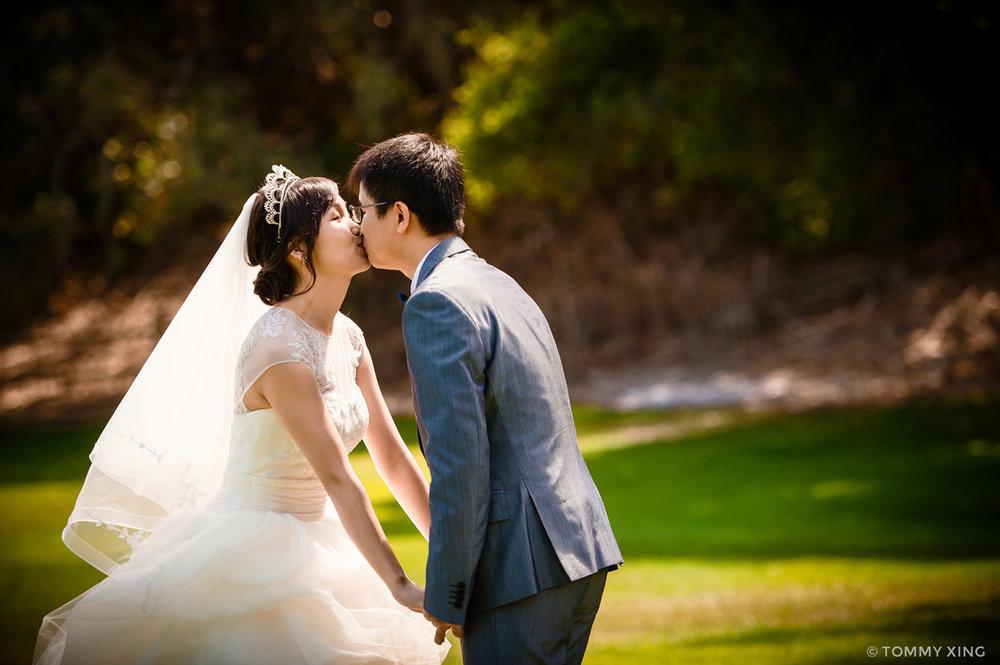 洛杉矶旧金山湾区婚礼婚纱照摄影师 -  Tommy Xing Wedding Photography Los Angeles 040.jpg