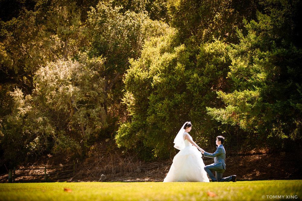 洛杉矶旧金山湾区婚礼婚纱照摄影师 -  Tommy Xing Wedding Photography Los Angeles 041.jpg