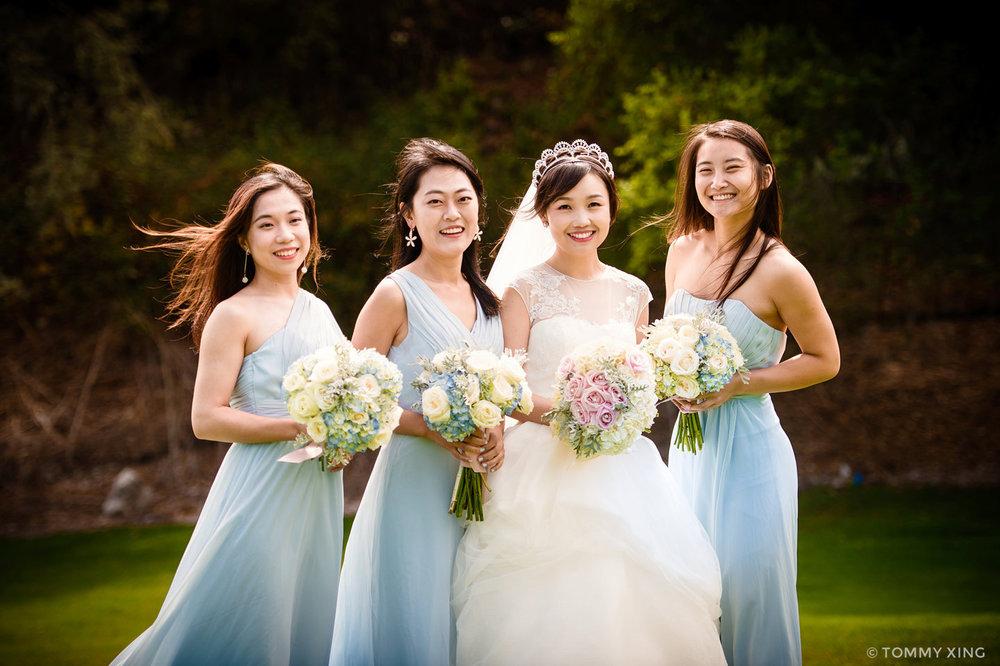洛杉矶旧金山湾区婚礼婚纱照摄影师 -  Tommy Xing Wedding Photography Los Angeles 044.jpg