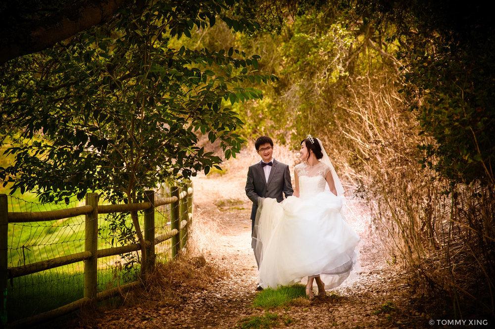洛杉矶旧金山湾区婚礼婚纱照摄影师 -  Tommy Xing Wedding Photography Los Angeles 043.jpg