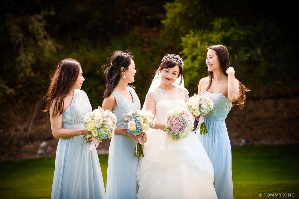 洛杉矶旧金山湾区婚礼婚纱照摄影师 -  Tommy Xing Wedding Photography Los Angeles 045.jpg