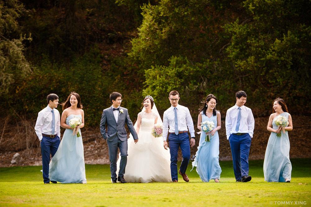 洛杉矶旧金山湾区婚礼婚纱照摄影师 -  Tommy Xing Wedding Photography Los Angeles 047.jpg