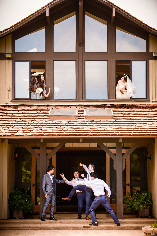 洛杉矶旧金山湾区婚礼婚纱照摄影师 -  Tommy Xing Wedding Photography Los Angeles 048.jpg