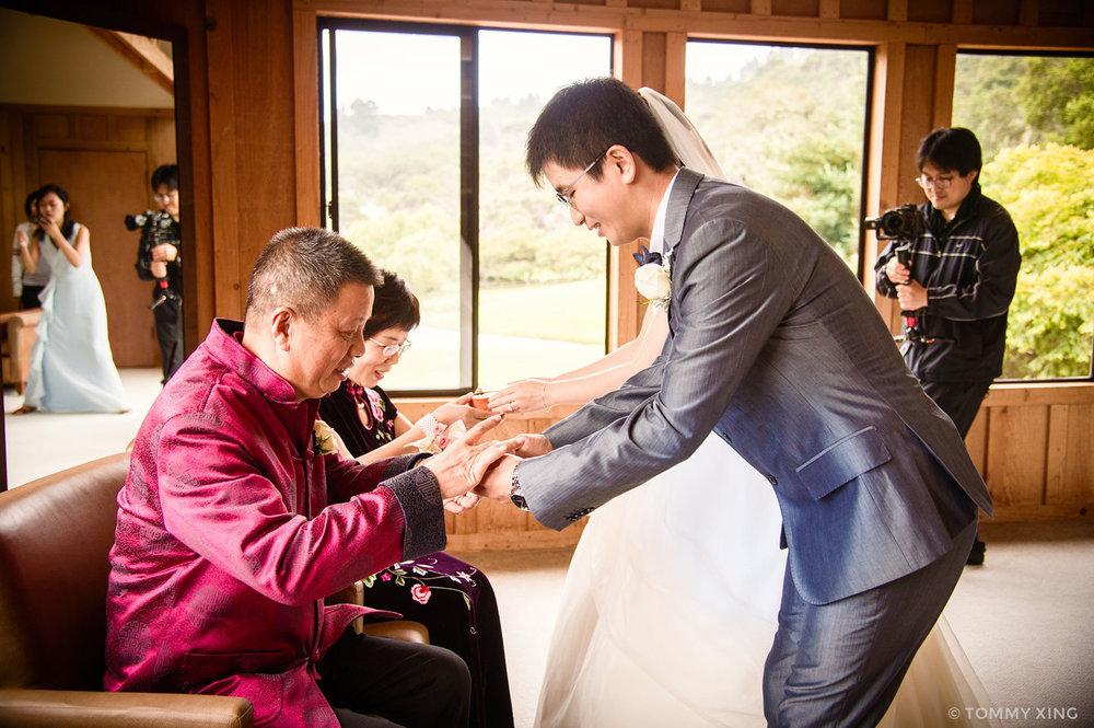 洛杉矶旧金山湾区婚礼婚纱照摄影师 -  Tommy Xing Wedding Photography Los Angeles 051.jpg