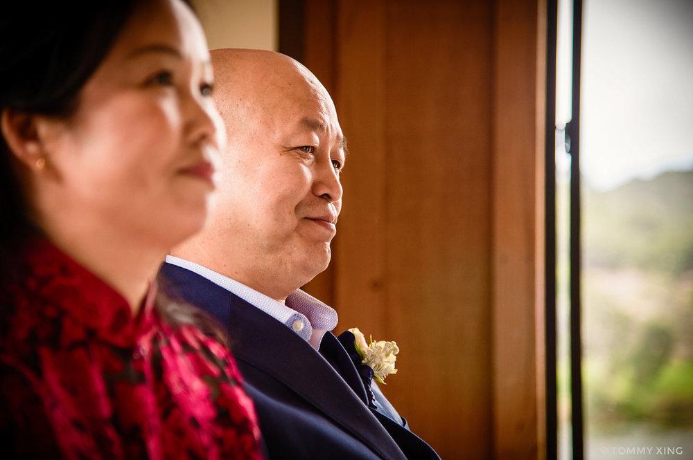 洛杉矶旧金山湾区婚礼婚纱照摄影师 -  Tommy Xing Wedding Photography Los Angeles 058.jpg