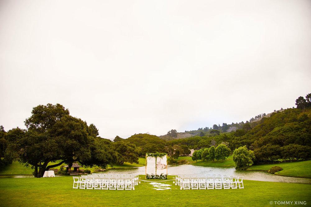 洛杉矶旧金山湾区婚礼婚纱照摄影师 -  Tommy Xing Wedding Photography Los Angeles 060.jpg