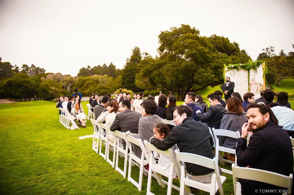 洛杉矶旧金山湾区婚礼婚纱照摄影师 -  Tommy Xing Wedding Photography Los Angeles 061.jpg