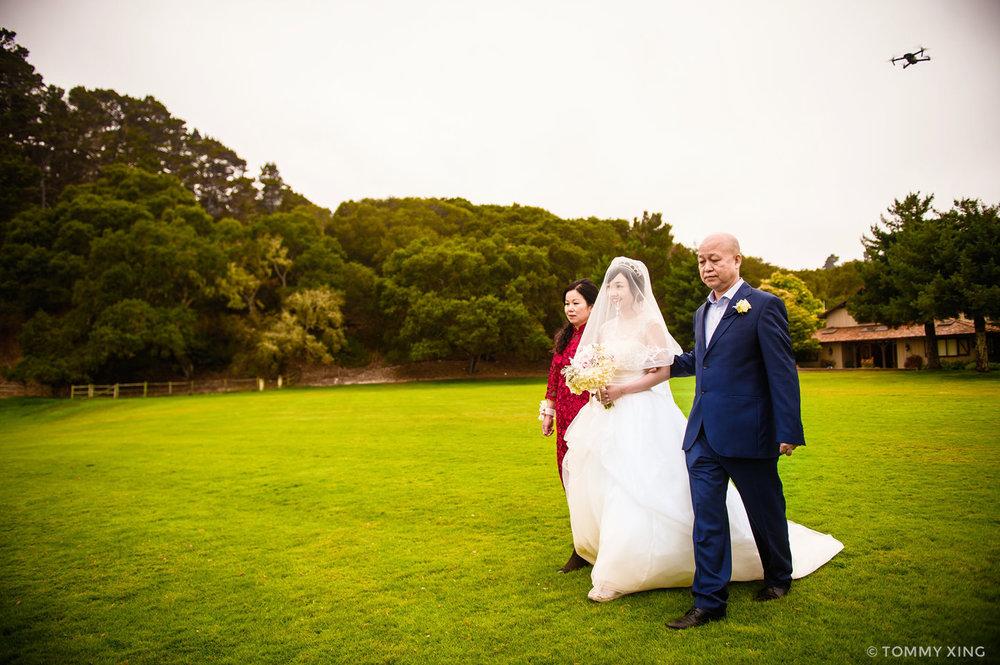 洛杉矶旧金山湾区婚礼婚纱照摄影师 -  Tommy Xing Wedding Photography Los Angeles 071.jpg