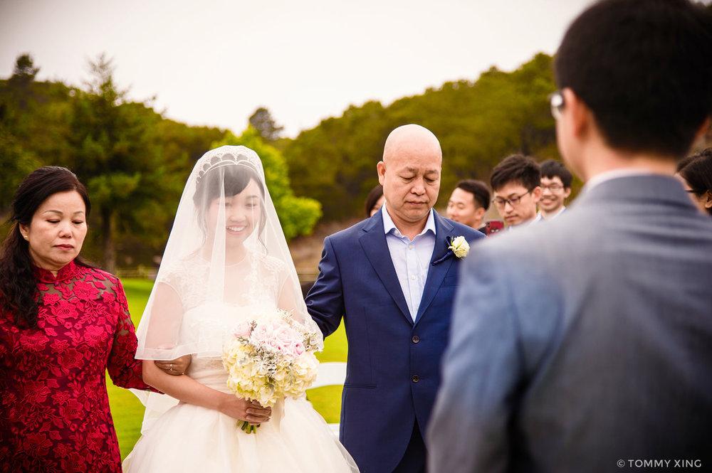 洛杉矶旧金山湾区婚礼婚纱照摄影师 -  Tommy Xing Wedding Photography Los Angeles 073.jpg