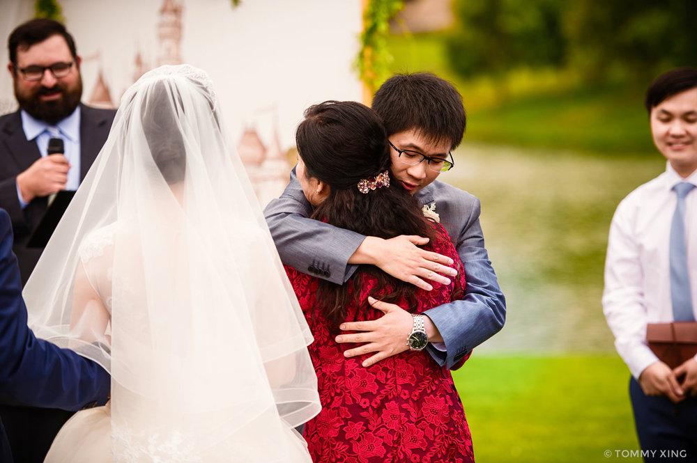 洛杉矶旧金山湾区婚礼婚纱照摄影师 -  Tommy Xing Wedding Photography Los Angeles 074.jpg