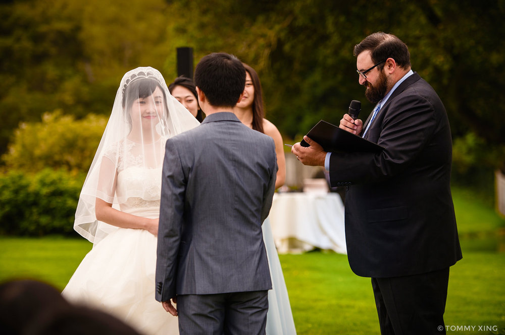 洛杉矶旧金山湾区婚礼婚纱照摄影师 -  Tommy Xing Wedding Photography Los Angeles 080.jpg