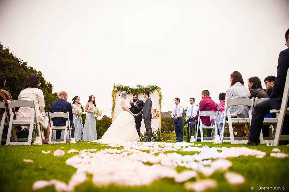 洛杉矶旧金山湾区婚礼婚纱照摄影师 -  Tommy Xing Wedding Photography Los Angeles 081.jpg