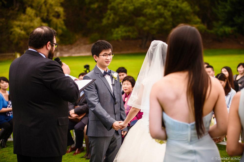 洛杉矶旧金山湾区婚礼婚纱照摄影师 -  Tommy Xing Wedding Photography Los Angeles 082.jpg