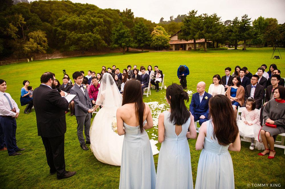 洛杉矶旧金山湾区婚礼婚纱照摄影师 -  Tommy Xing Wedding Photography Los Angeles 083.jpg