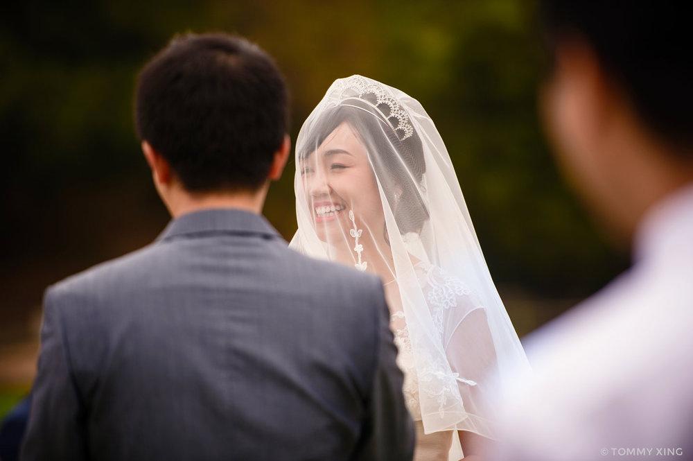 洛杉矶旧金山湾区婚礼婚纱照摄影师 -  Tommy Xing Wedding Photography Los Angeles 085.jpg