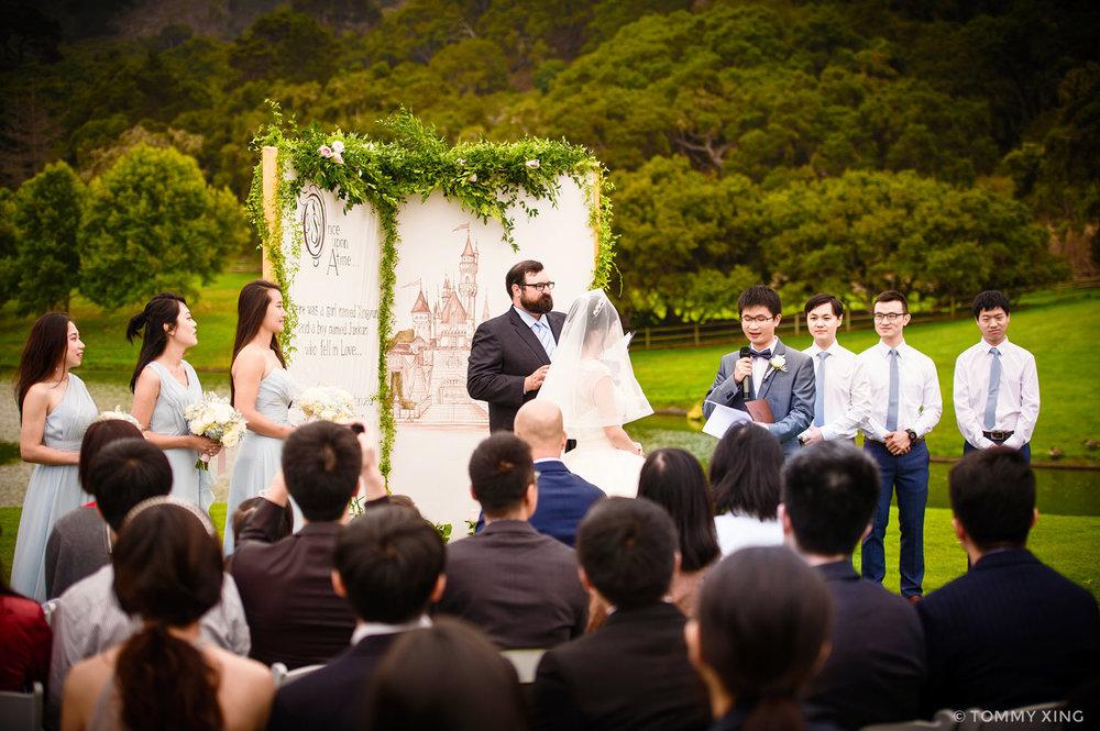 洛杉矶旧金山湾区婚礼婚纱照摄影师 -  Tommy Xing Wedding Photography Los Angeles 086.jpg