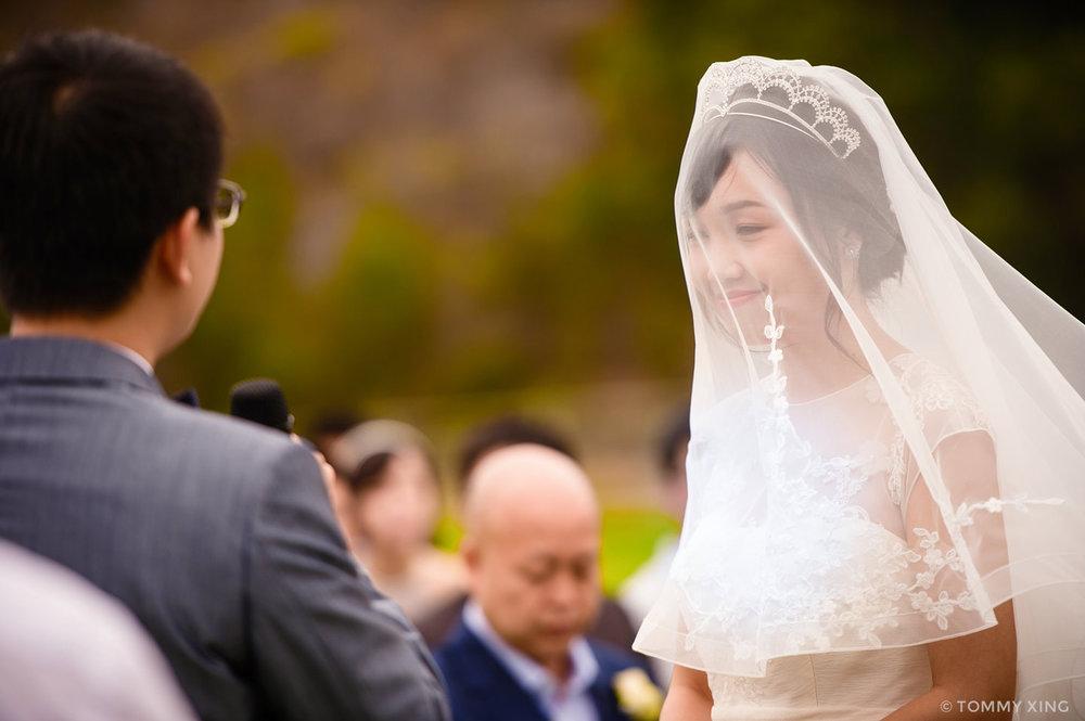 洛杉矶旧金山湾区婚礼婚纱照摄影师 -  Tommy Xing Wedding Photography Los Angeles 088.jpg