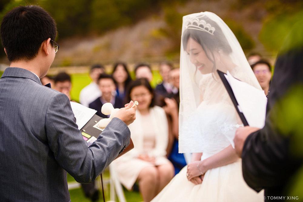 洛杉矶旧金山湾区婚礼婚纱照摄影师 -  Tommy Xing Wedding Photography Los Angeles 091.jpg