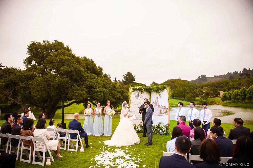 洛杉矶旧金山湾区婚礼婚纱照摄影师 -  Tommy Xing Wedding Photography Los Angeles 098.jpg