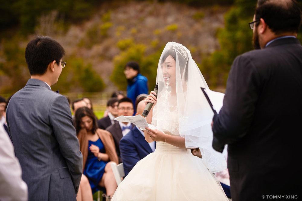 洛杉矶旧金山湾区婚礼婚纱照摄影师 -  Tommy Xing Wedding Photography Los Angeles 100.jpg