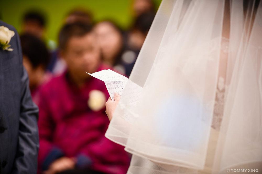 洛杉矶旧金山湾区婚礼婚纱照摄影师 -  Tommy Xing Wedding Photography Los Angeles 101.jpg