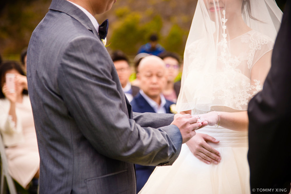 洛杉矶旧金山湾区婚礼婚纱照摄影师 -  Tommy Xing Wedding Photography Los Angeles 105.jpg
