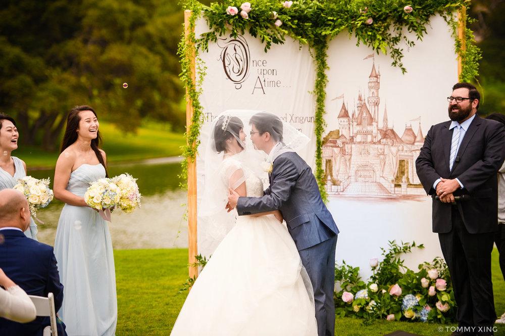 洛杉矶旧金山湾区婚礼婚纱照摄影师 -  Tommy Xing Wedding Photography Los Angeles 109.jpg