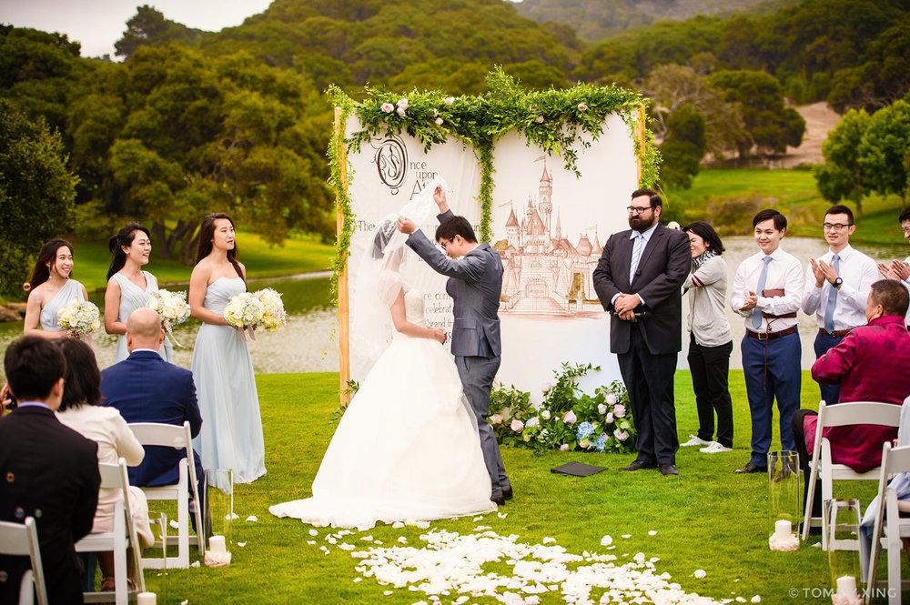 洛杉矶旧金山湾区婚礼婚纱照摄影师 -  Tommy Xing Wedding Photography Los Angeles 108.jpg