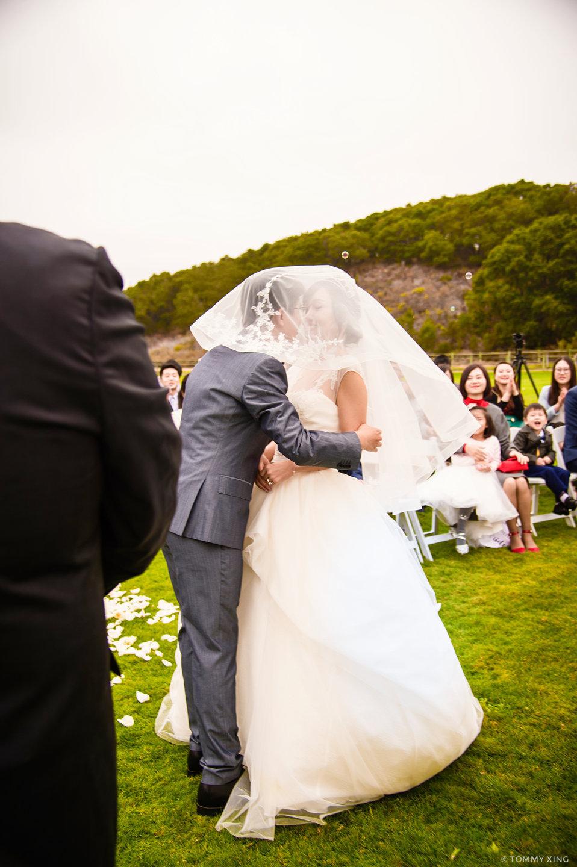 洛杉矶旧金山湾区婚礼婚纱照摄影师 -  Tommy Xing Wedding Photography Los Angeles 110.jpg