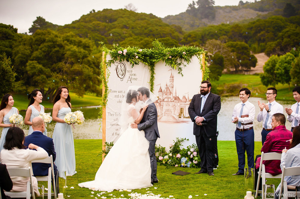 洛杉矶旧金山湾区婚礼婚纱照摄影师 -  Tommy Xing Wedding Photography Los Angeles 111.jpg
