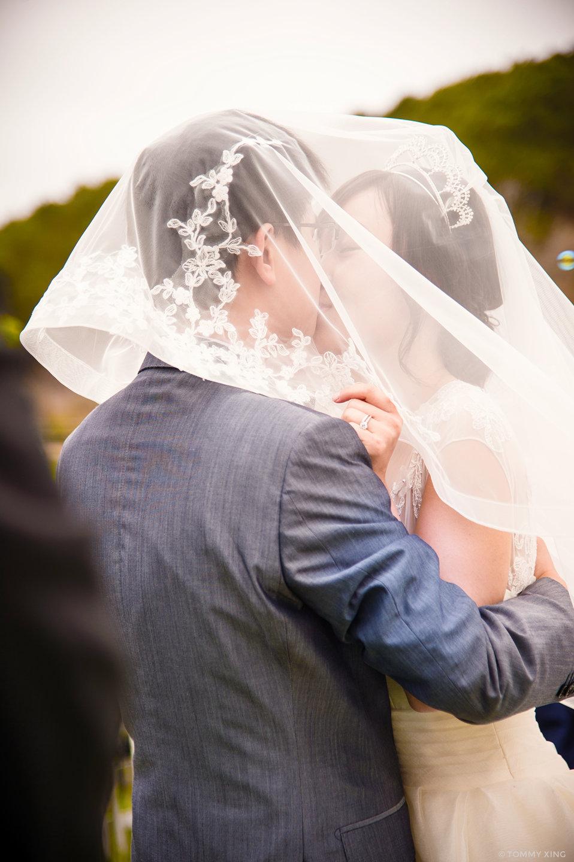 洛杉矶旧金山湾区婚礼婚纱照摄影师 -  Tommy Xing Wedding Photography Los Angeles 112.jpg