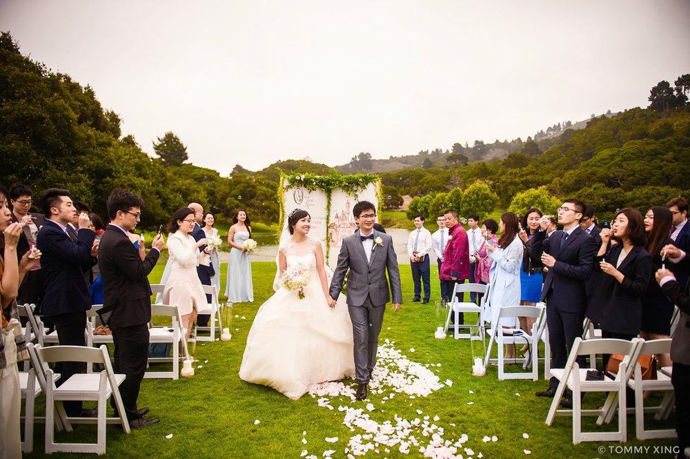 洛杉矶旧金山湾区婚礼婚纱照摄影师 -  Tommy Xing Wedding Photography Los Angeles 114.jpg
