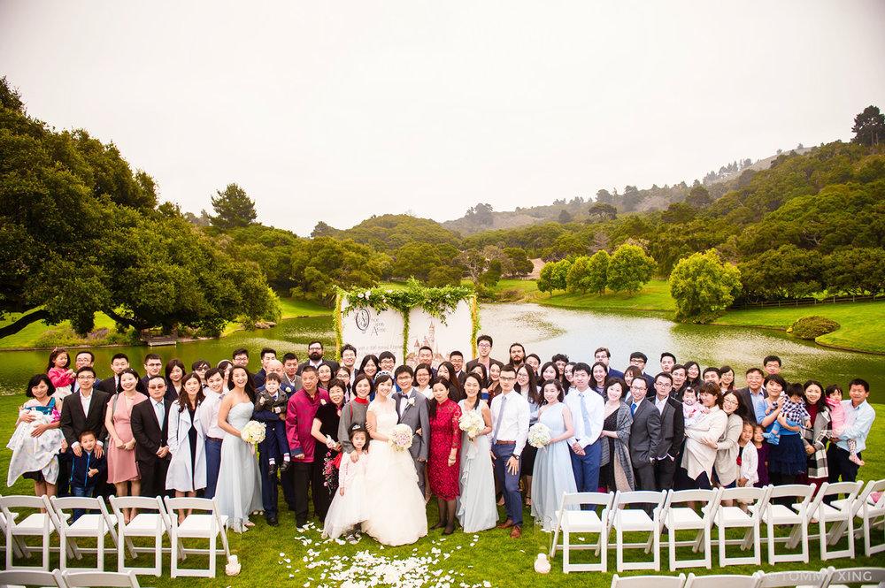 洛杉矶旧金山湾区婚礼婚纱照摄影师 -  Tommy Xing Wedding Photography Los Angeles 116.jpg