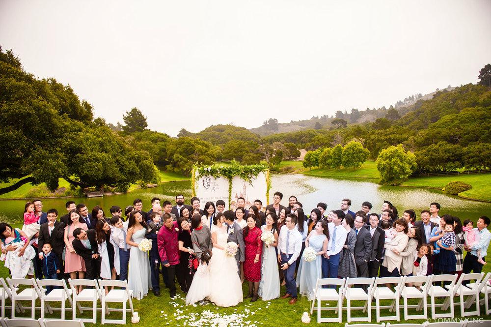 洛杉矶旧金山湾区婚礼婚纱照摄影师 -  Tommy Xing Wedding Photography Los Angeles 117.jpg