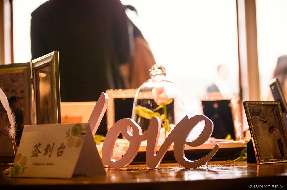 洛杉矶旧金山湾区婚礼婚纱照摄影师 -  Tommy Xing Wedding Photography Los Angeles 119.jpg
