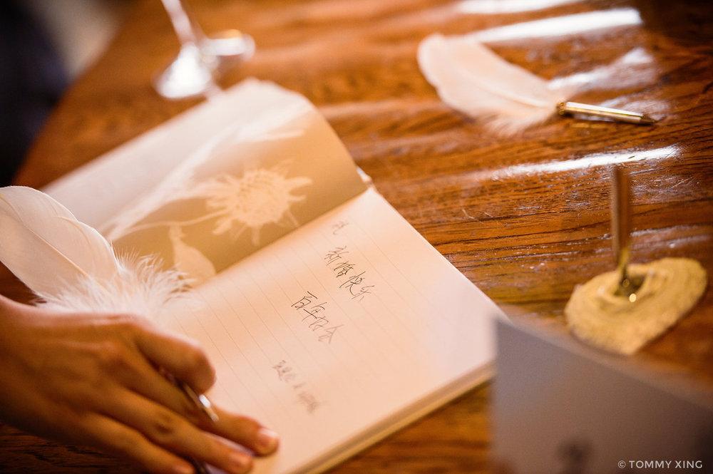 洛杉矶旧金山湾区婚礼婚纱照摄影师 -  Tommy Xing Wedding Photography Los Angeles 120.jpg