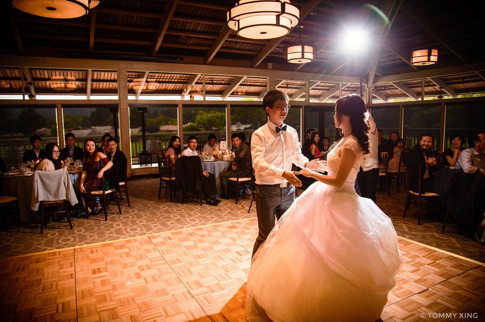 洛杉矶旧金山湾区婚礼婚纱照摄影师 -  Tommy Xing Wedding Photography Los Angeles 128.jpg