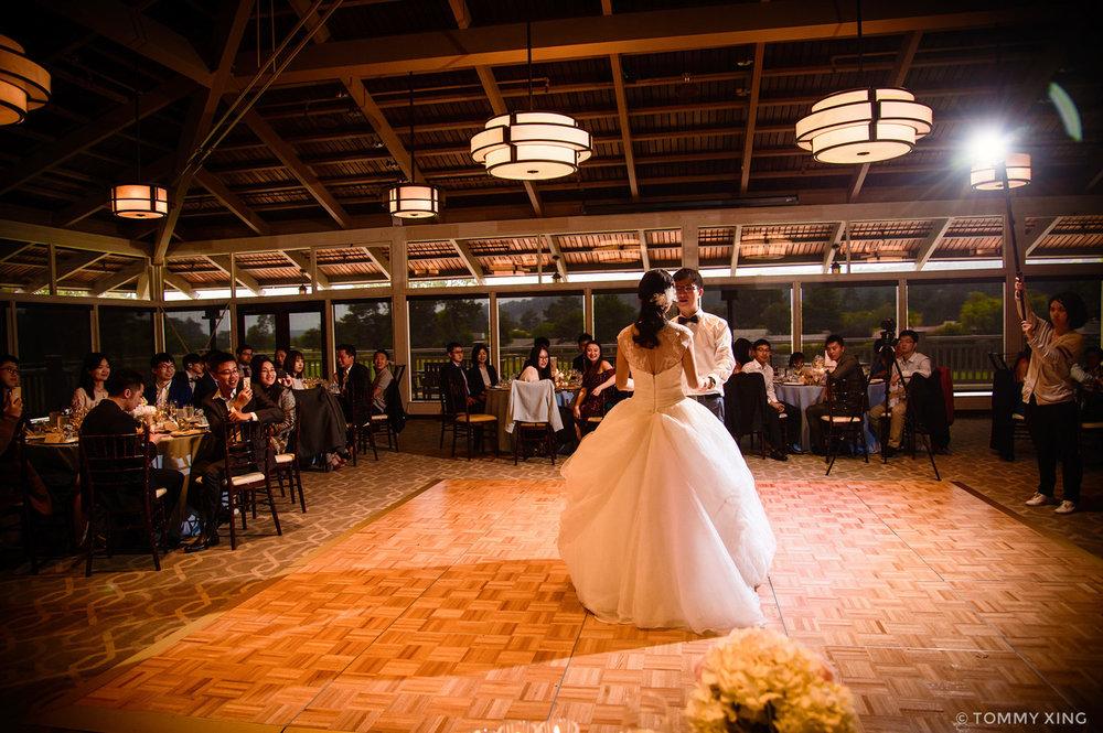 洛杉矶旧金山湾区婚礼婚纱照摄影师 -  Tommy Xing Wedding Photography Los Angeles 129.jpg