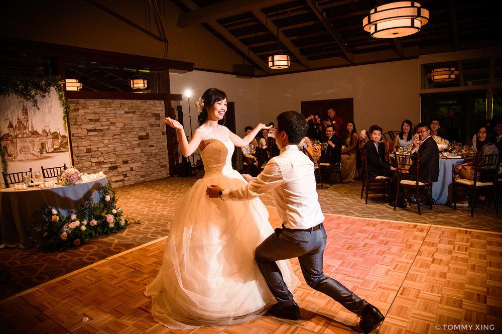 洛杉矶旧金山湾区婚礼婚纱照摄影师 -  Tommy Xing Wedding Photography Los Angeles 130.jpg