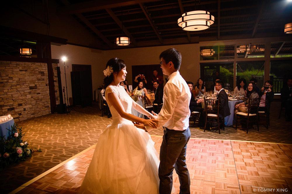 洛杉矶旧金山湾区婚礼婚纱照摄影师 -  Tommy Xing Wedding Photography Los Angeles 131.jpg