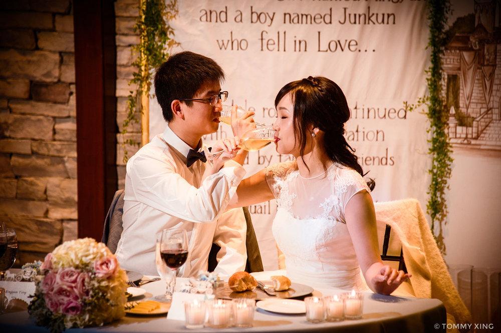 洛杉矶旧金山湾区婚礼婚纱照摄影师 -  Tommy Xing Wedding Photography Los Angeles 132.jpg
