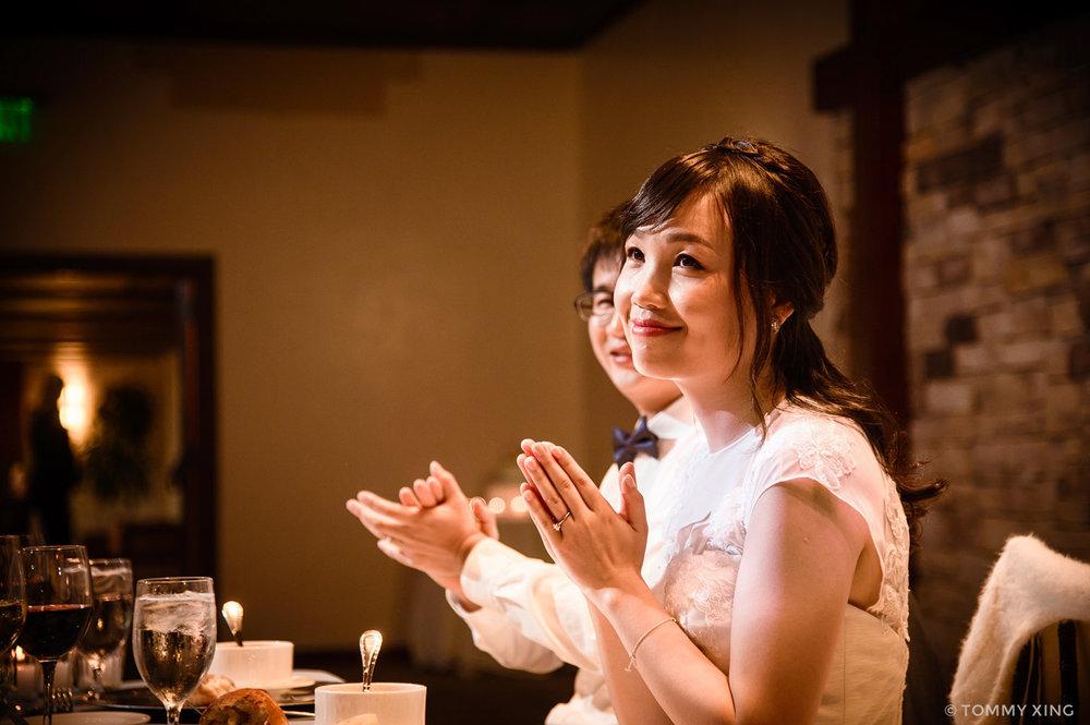洛杉矶旧金山湾区婚礼婚纱照摄影师 -  Tommy Xing Wedding Photography Los Angeles 136.jpg