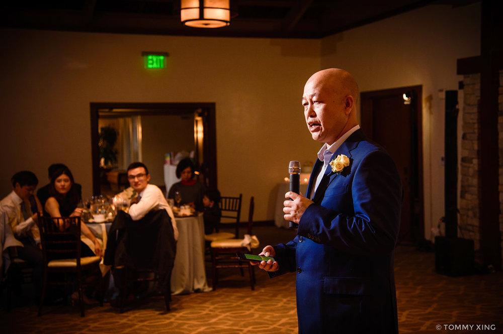 洛杉矶旧金山湾区婚礼婚纱照摄影师 -  Tommy Xing Wedding Photography Los Angeles 138.jpg