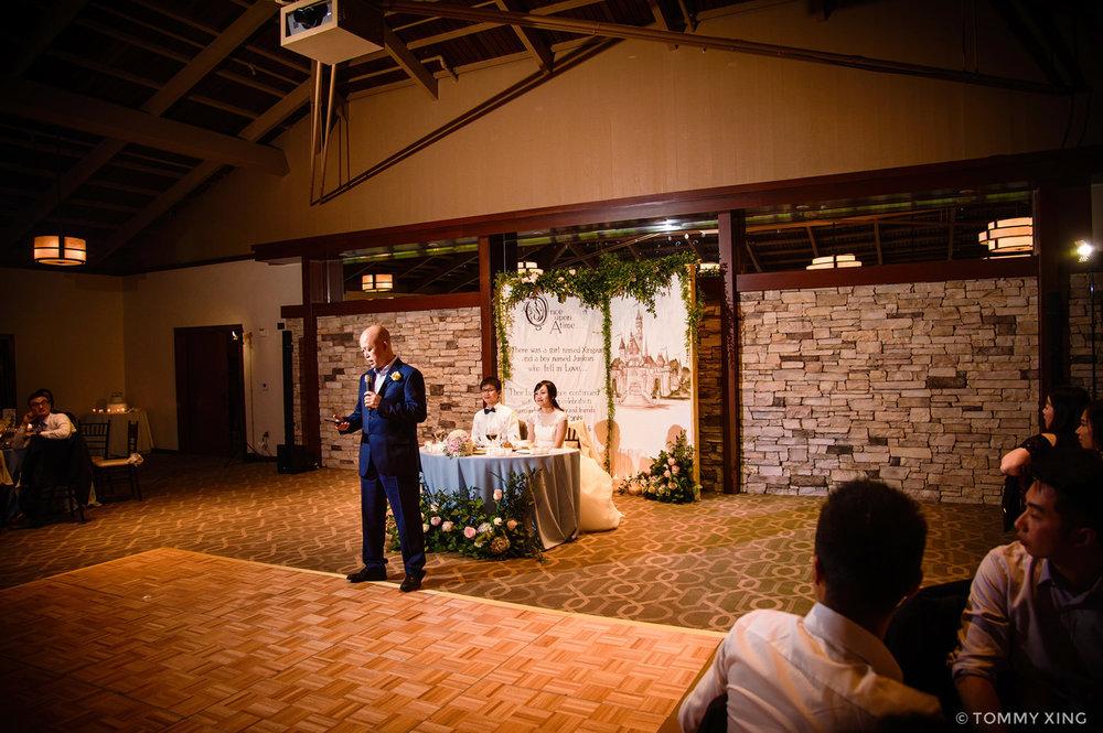 洛杉矶旧金山湾区婚礼婚纱照摄影师 -  Tommy Xing Wedding Photography Los Angeles 139.jpg