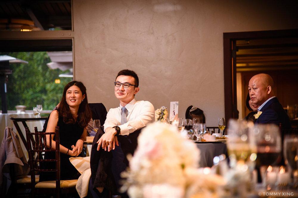洛杉矶旧金山湾区婚礼婚纱照摄影师 -  Tommy Xing Wedding Photography Los Angeles 143.jpg