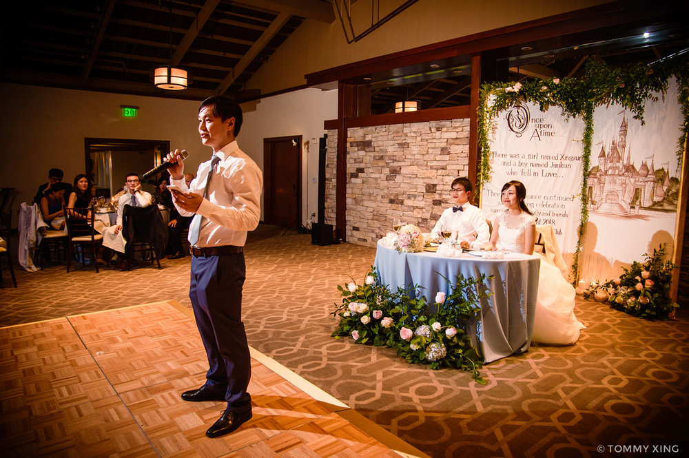 洛杉矶旧金山湾区婚礼婚纱照摄影师 -  Tommy Xing Wedding Photography Los Angeles 142.jpg