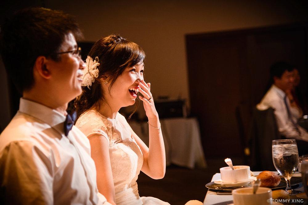 洛杉矶旧金山湾区婚礼婚纱照摄影师 -  Tommy Xing Wedding Photography Los Angeles 145.jpg