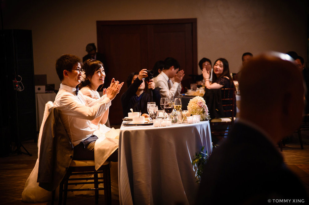洛杉矶旧金山湾区婚礼婚纱照摄影师 -  Tommy Xing Wedding Photography Los Angeles 148.jpg