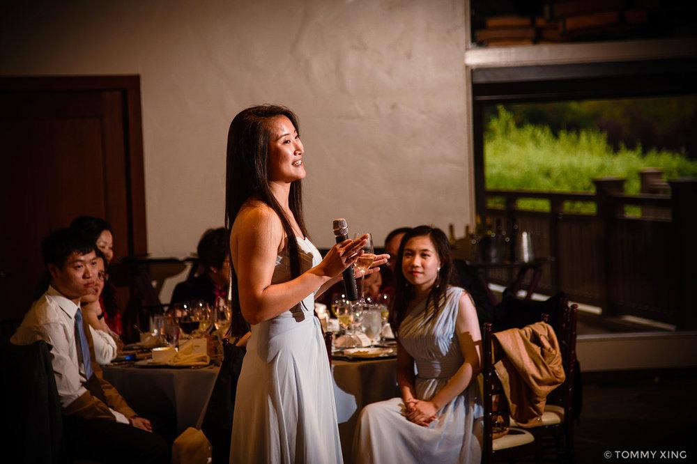 洛杉矶旧金山湾区婚礼婚纱照摄影师 -  Tommy Xing Wedding Photography Los Angeles 149.jpg