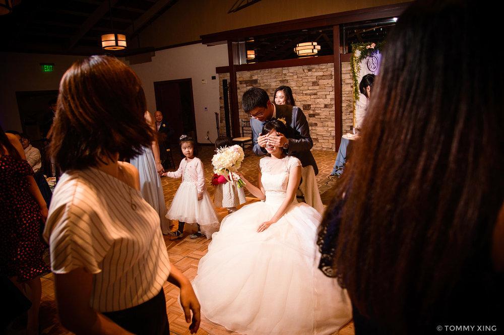 洛杉矶旧金山湾区婚礼婚纱照摄影师 -  Tommy Xing Wedding Photography Los Angeles 154.jpg